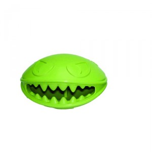 Jolly Monster Mouth S