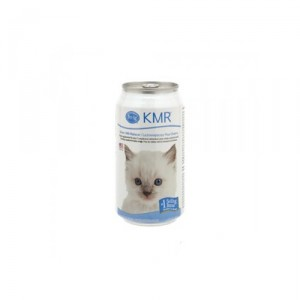 K.M.R. Kittenmelk vloeibaar 236 ml