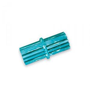 KONG Puppy Teething Stick - Medium
