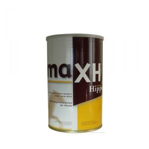 MaxH Hippo - 2kg