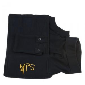 MPS-TOP Shirt - XXS kopen
