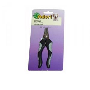 Nageltang Adori Hond - Groot