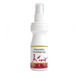 Sensipharm Newskin Huidspray 100 ml.