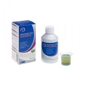 Orozyme RF2 Aquadyl - 250 ml