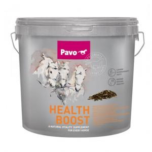 Pavo HealthBoost - 10 kg