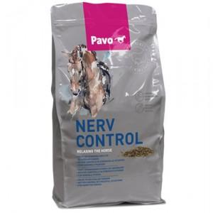Pavo NervControl - 3 kg