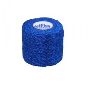 PetFlex blauw - 10 cm