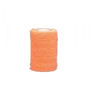 PetFlex oranje - 5 cm
