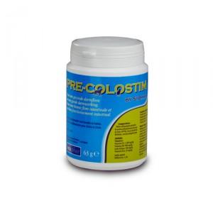 Pre-Colostim 63 gr.