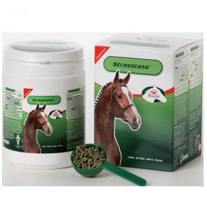 Primeval StressLess paard – 1260 g
