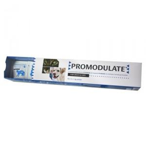 Promodulate 100 x 1,5 gr (sachets)