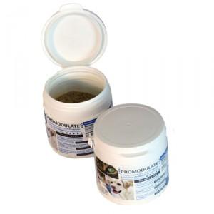 Promodulate 50 gr (pot)