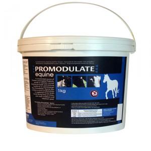 Promodulate Equine 1 kg.