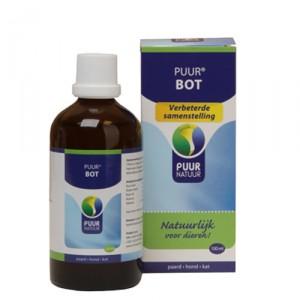 Puur Os (voorheen Puur Bot) - 100 ml