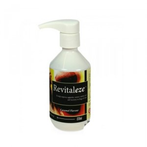 RevitalEze 250 ml.