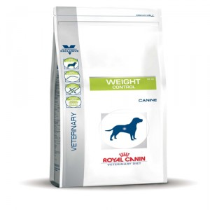 Royal Canin Diabetic Canine (DS 37) - 1.5 kg