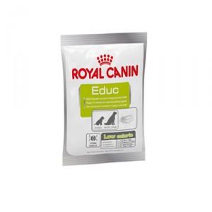 Royal Canin Educ Hond 10 x 50 gr.