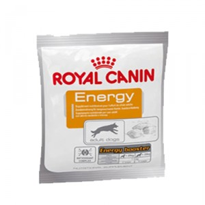 Royal Canin Energy 5 x 50 gr.