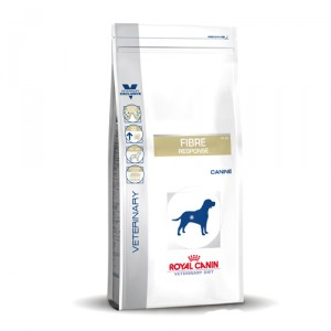 Royal Canin Fibre Response hond (FR 23) 14 kg