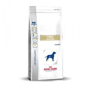 Royal Canin Fibre Response hond (FR 23) 7.5 kg