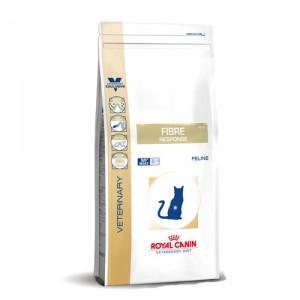 Royal Canin Fibre Response kat (FR 31) 400 g