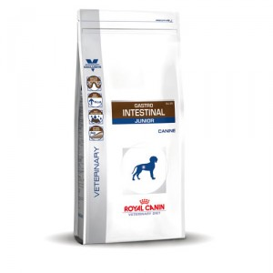 Royal Canin Gastro Intestinal hond (GI 25) 14 kg