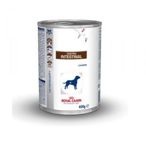 Royal Canin Gastro Intestinal hond blik 12 x 400 g kopen