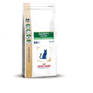 Royal Canin Satiety kat (SAT 34) 3.5 kg