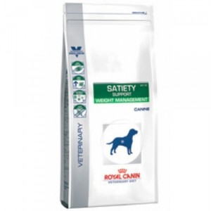Royal Canin Satiety Hond (SAT 30) - 12 kg