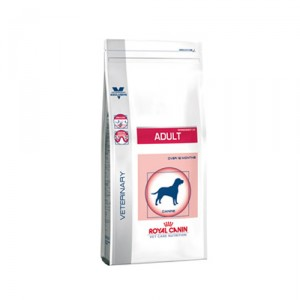 Royal Canin VCN - Adult Medium Dog - 10 kg