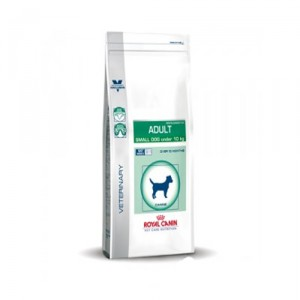 Royal Canin VCN - Adult Small Dog - 4 kg