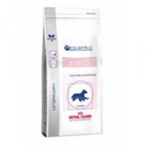 Royal Canin VCN - Pediatric Starter Medium Dog - 12 kg