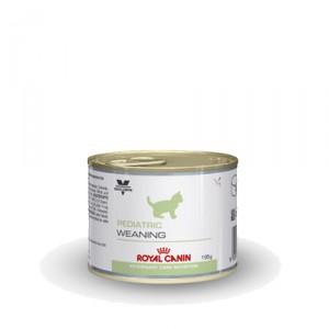 Royal Canin VCN - Pediatric Weaning Cat 12 x 195 gr Blikken kopen