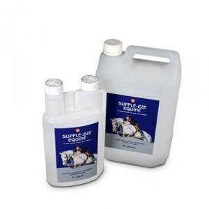 Supple-eze Equine - 1 liter