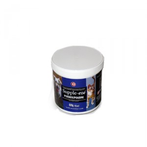 Supple-eze Poeder - 400 gram