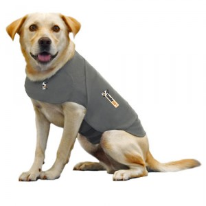 Thundershirt Hond Maat M