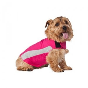 Thundershirt Polo Roze XXS