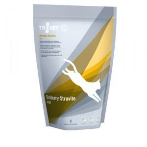TROVET Urinary Struvite ASD Kat - 3 kg kopen