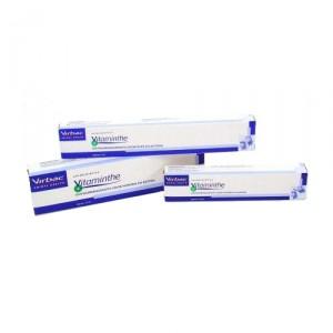 Vitaminthe ontwormpasta - 25 ml