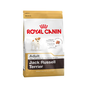Royal Canin Jack Russell Terrier Adult - 7,5 kg