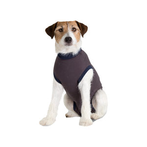 Jacketz Medical Body Suit Hond – M+