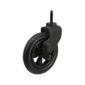 Joggingkar-frontwiel voor hondenfietskar