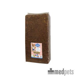 Joris No Smell Exotic Kokos – 115 L