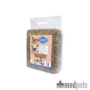Joris No Smell Exotic Kokos – 25 L