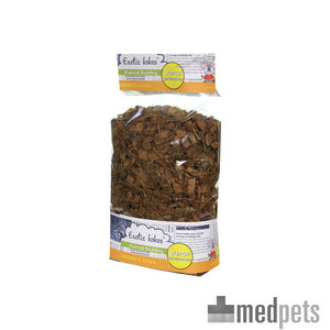 Joris No Smell Kokos N Exotic Nestmateriaal – 10 L