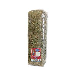 Joris No Smell Verwenhooi – 12 liter