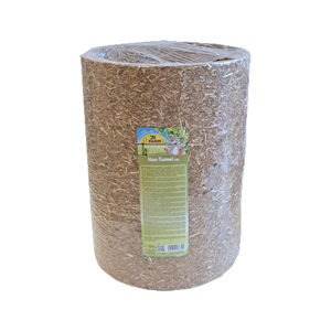 JR Farm Food Hooitunnel - XXL - 950 gram - 35 x 26 cm