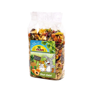 JR Farm Fruitsalade - 200 g