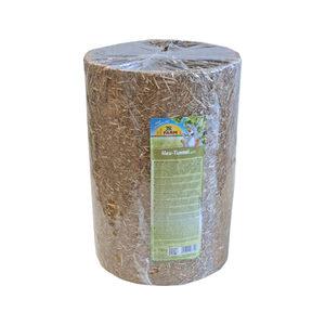 JR Farm Hooitunnel – Groot – 750 gram – 30 x 20 cm