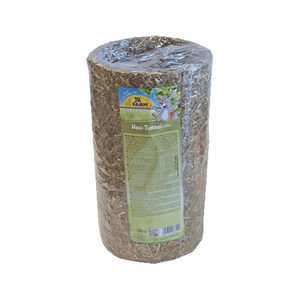 JR Farm Hooitunnel – Middel – 380 gram – 25 x 15 cm